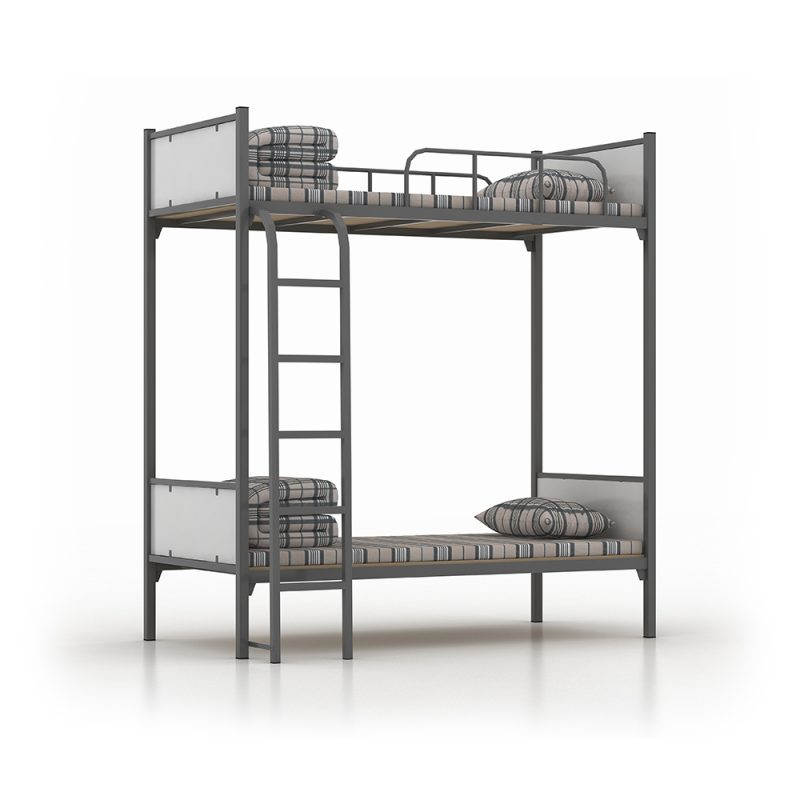 Student Metal Bunk Bed
