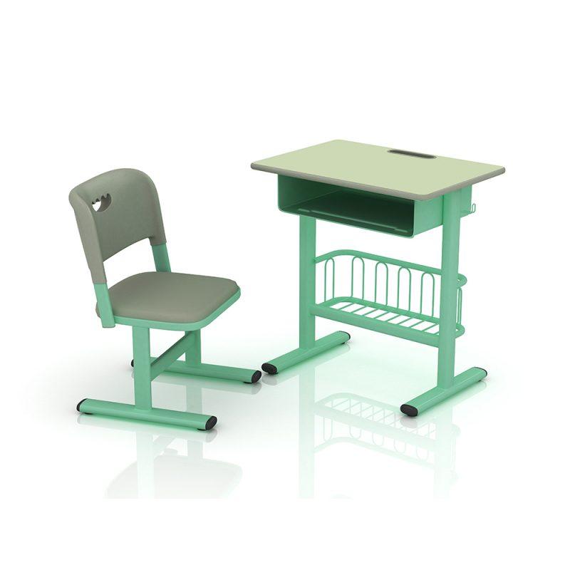 School Furniture Student Desk