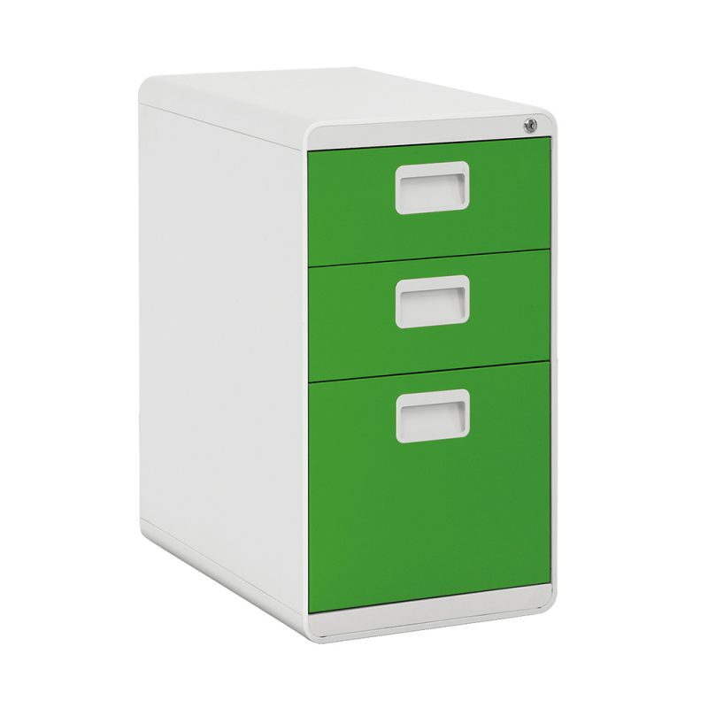 Office Mobile Storage Cabinet