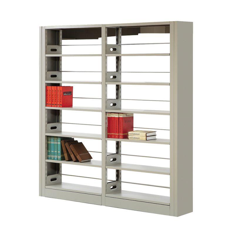 Office Home furniture Bookshelf