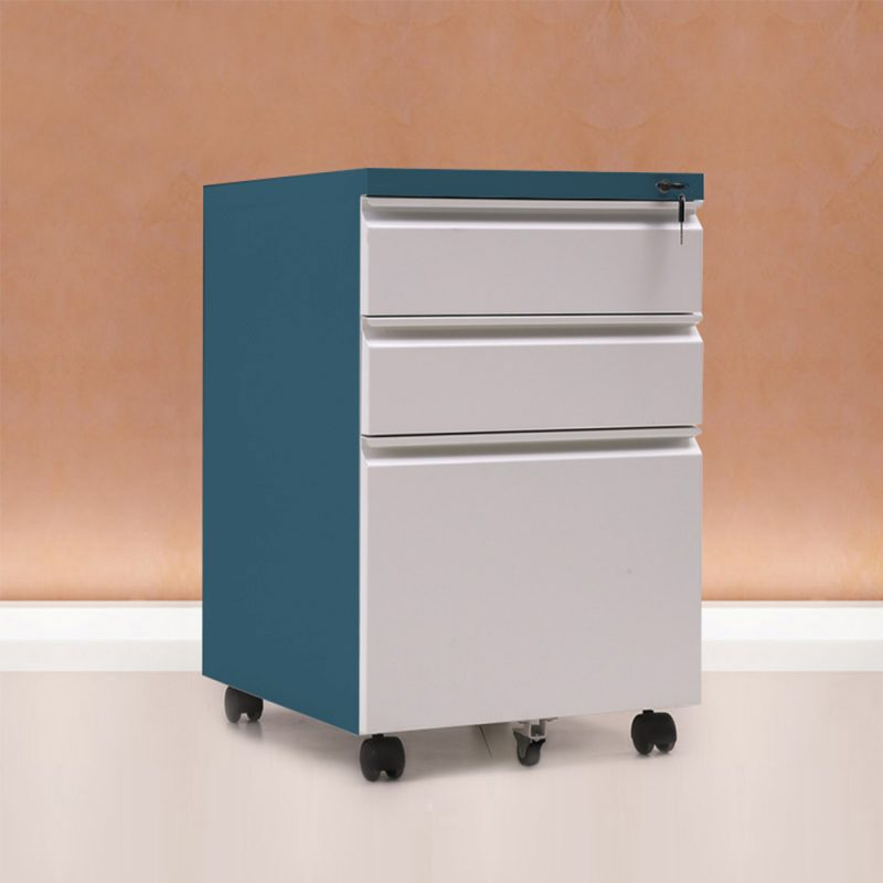 Office Furniture File Storage Cabinet