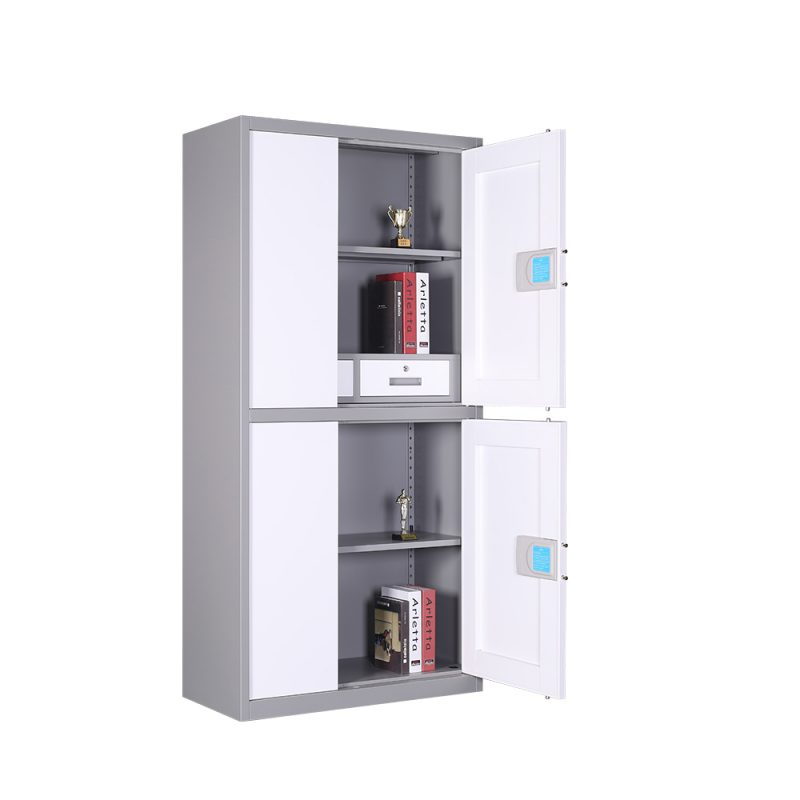 China storage steel filing cabinet
