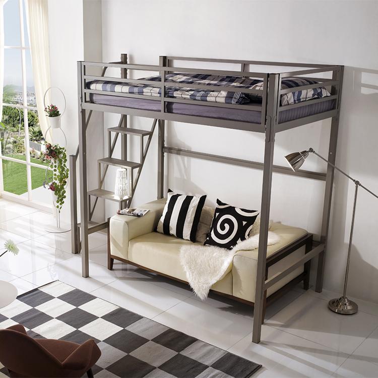 School Hostel Bunk Beds