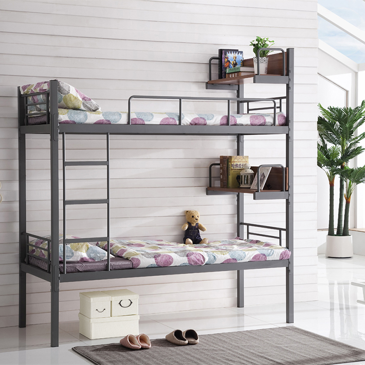 School Dormitory Bunk Bed