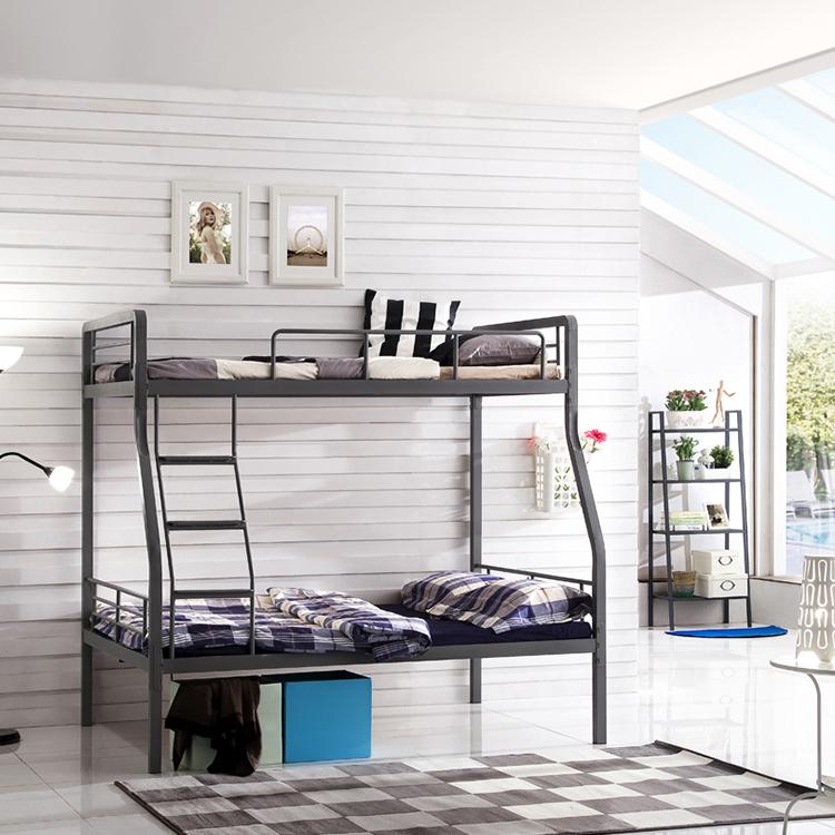 Dormitory Bunk Bed Adult